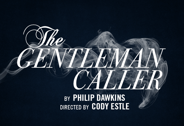 Photo of The Gentleman Caller