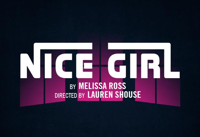 Photo of Nice Girl