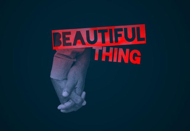 Photo of Beautiful Thing